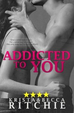 addictedtoyou
