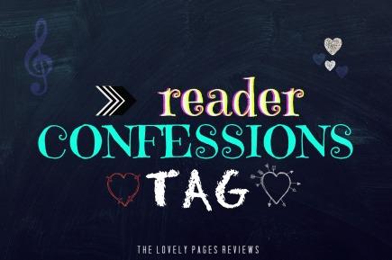 readerconfessionstag