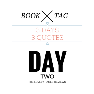 BOOK TAG (2)