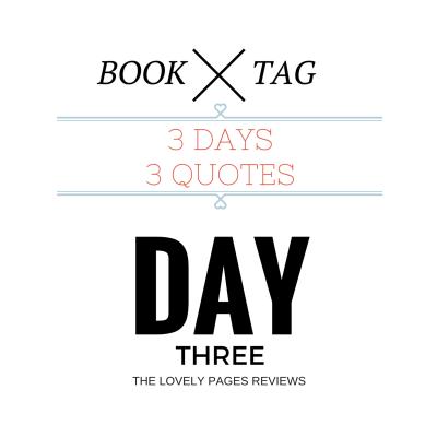 BOOK TAG (3)