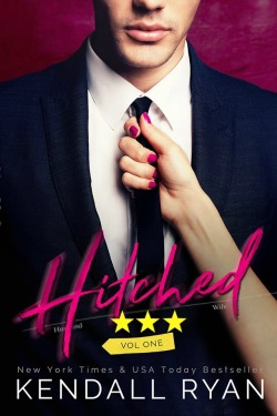 hitched (1)