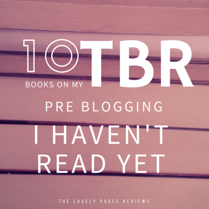 10BOOKSONMYTBRPREBLOGGING