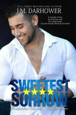 sweetestsorrow