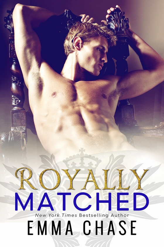royallymatchedcover